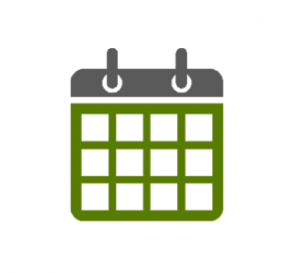 events-calendar-icon